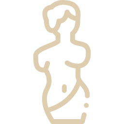 artisan 40 ans à Mer │ Dominique Eymond